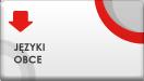 logo projektu Języki Obce