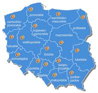 Szkoły Odkrywców Talentów Tytuły przyznane od2017/2018